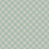 Elegant antique background image of curve cross line pattern. Royalty Free Stock Image
