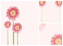 Elegant artistic background Stock Photos