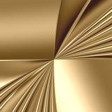 Elegant Background Stock Images