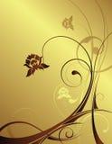 Elegant background Royalty Free Stock Photo