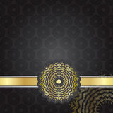 Elegant background Royalty Free Stock Photos