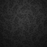 Elegant background design Stock Photos