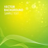 Elegant background design. Royalty Free Stock Photography