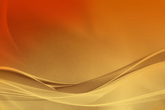 Elegant background design. With space for your text Stock Photography