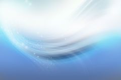 Elegant background design. With space for your text Royalty Free Stock Photography