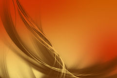 Elegant background design. With space for your text Royalty Free Stock Image