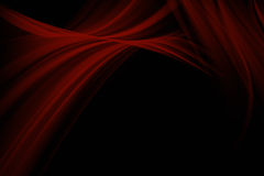 Elegant background design. With space for your text Royalty Free Stock Photo