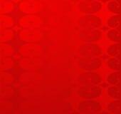 Elegant background seamless texture Stock Photos