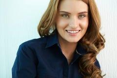 Elegant beauty Royalty Free Stock Photo
