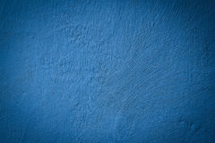 Elegant blue background texture Stock Images