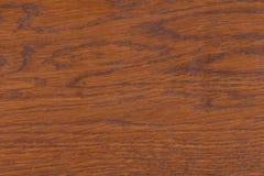Elegant brown wood texture. High resolution photo.