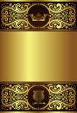 Elegant desgin background. Illustration of elegant desgin background Stock Photo