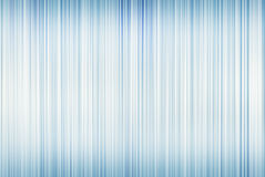 Elegant Design. Abstract background for graphic design or PowerPoint presentations Stock Photos