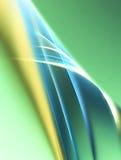 Elegant design Stock Photo