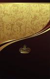 Elegant design background. Illustration of elegant design background Stock Photo