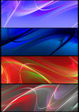 Elegant Design. The Best of Collection. Creative element for your art-design. Hi-res Royalty Free Stock Photos