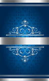 Elegant Design Element Stock Images