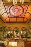 Elegant Dining Room Stock Images