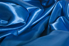 A Elegant fabric Royalty Free Stock Image