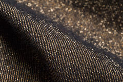Elegant fabric background Royalty Free Stock Image