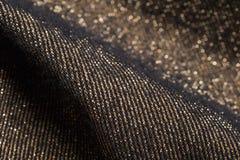 Elegant fabric background Royalty Free Stock Image