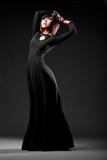 Elegant fashion Stock Photo