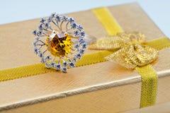 Elegant female jewelry stock photography