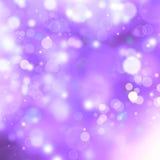 Elegant festive abstract background. Elegant festive glittery abstract background Stock Images
