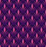 Elegant Floral Vector Seamless Pattern. Decorative Flower Illustration. Abstract Art Deco Background. Vector floral damask seamless pattern. Elegant abstract vector illustration