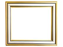 Elegant frame Royalty Free Stock Photography