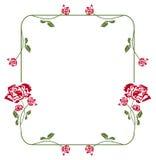 Elegant frame Stock Photos