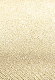 Elegant Gold  background with Glittering magic effect. Golden te Stock Photo