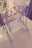 Elegant huisdecor Stock Foto's