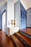 Elegant interior Royalty Free Stock Photography