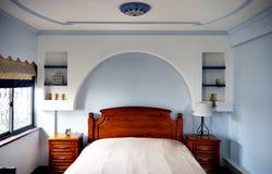 Elegant interior Royalty Free Stock Images