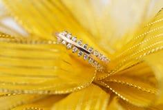 Elegant jewelry stock photos