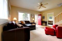 Free Elegant Living Room .jpg Stock Images - 38110454