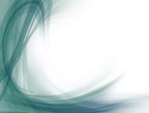 Elegant ontwerp als achtergrond stock illustratie