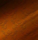 Elegant ornament frame design resource Stock Images