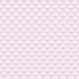 Elegant pale rose pattern Stock Image