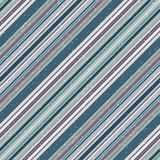 Elegant  diagonal pastel seamless pattern vector illustration