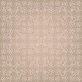 Elegant patroon. Royalty-vrije Stock Fotografie