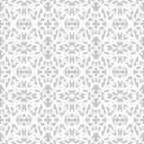 Elegant pattern in art deco style Stock Photography