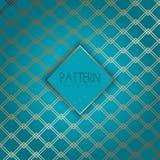 Elegant pattern background Royalty Free Stock Photography