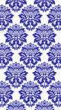 Elegant pattern Stock Photo