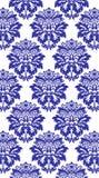 Elegant pattern Stock Photo