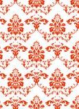 Elegant pattern Royalty Free Stock Photo