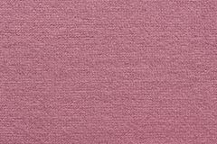 Elegant pink fabric texture with simple surface. High resolution photo royalty free stock photo