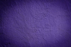 Elegant purple background texture Royalty Free Stock Photo