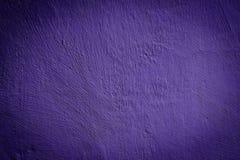 Elegant purpurfärgad bakgrundstextur Royaltyfri Foto